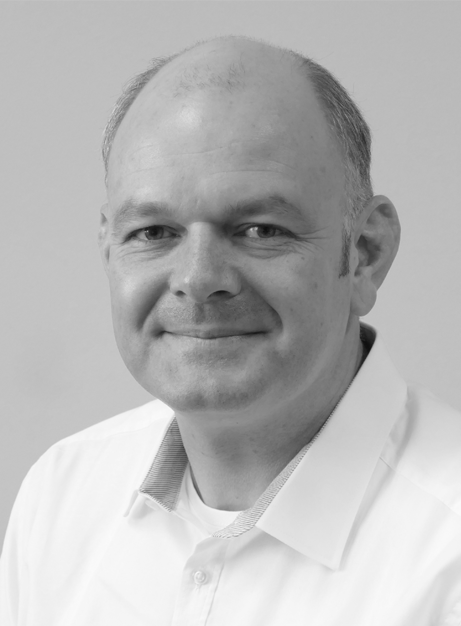 Torsten Meffert