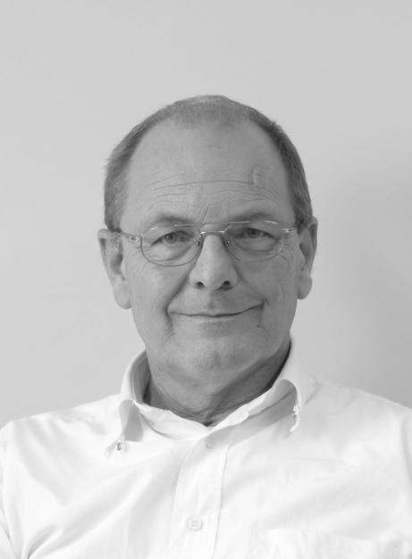 Wolfgang Uhlig
