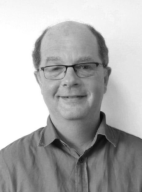 Ulrich Kraft