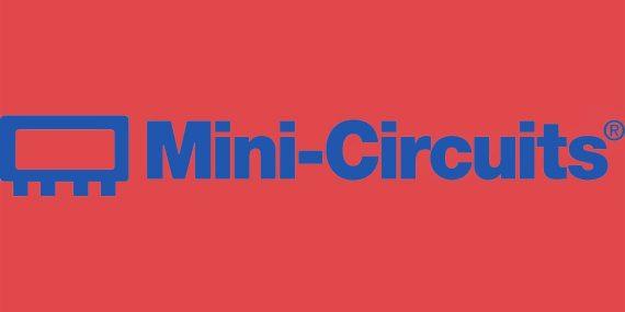 mini-circuits-logo-on-red