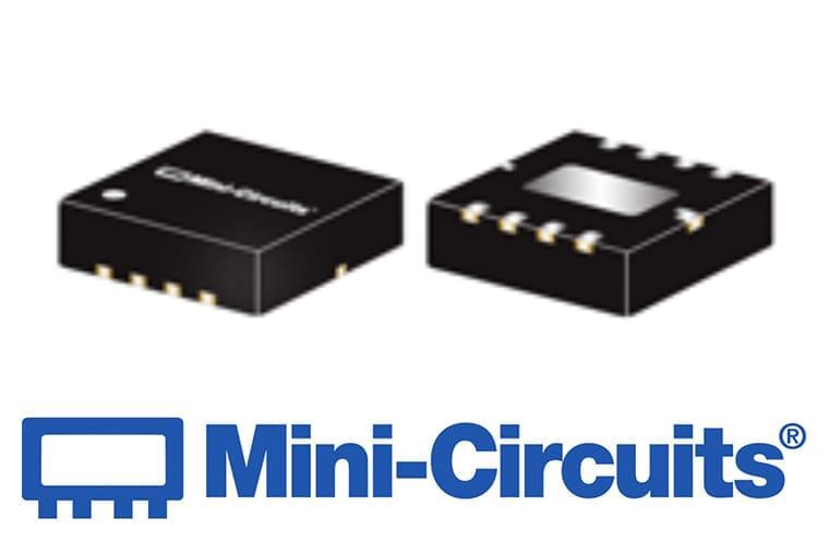 Mini Citcuits - Absorbtiver HF-Schalter mit internen Treibern<br>M3SWA-2-50DRB+