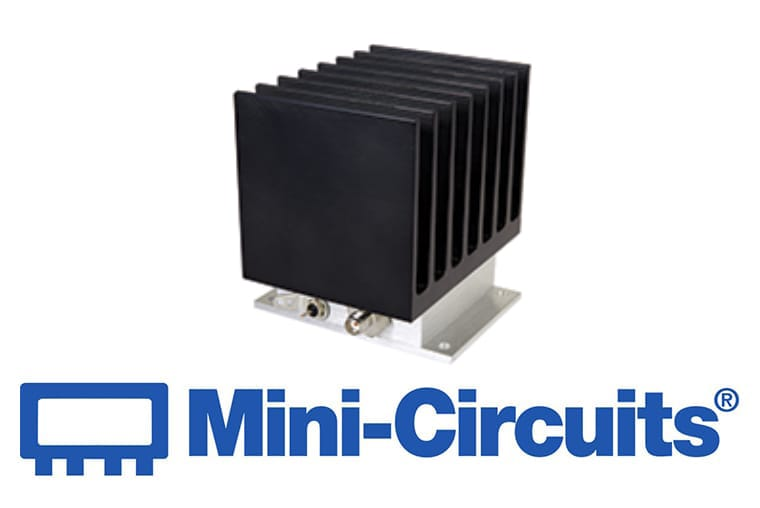 Mini Citcuits - Wideband Verstärker, Ultra-High-Dynamic-Range<br>ZFL-272VH+